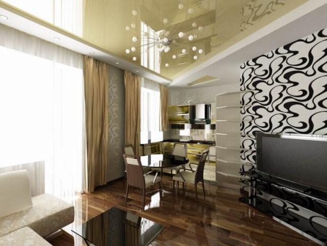 elegant-style-budget-home-design (2)