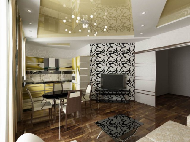 elegant-style-budget-home-design (3)