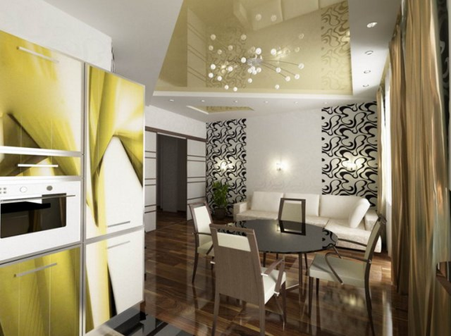 elegant-style-budget-home-design (4)