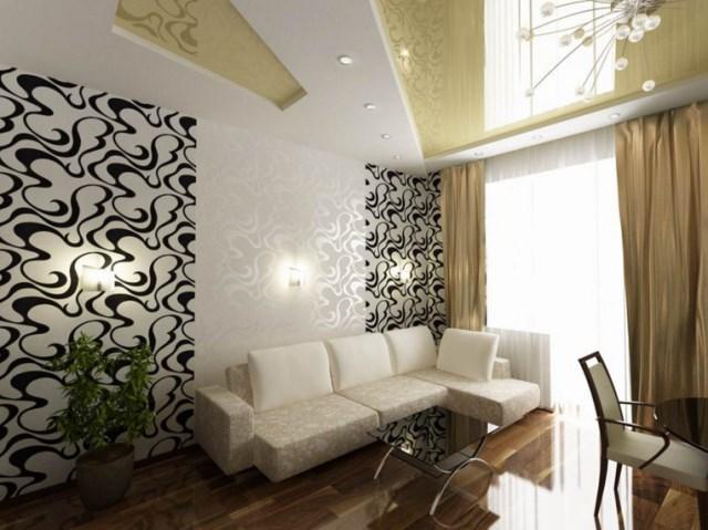 elegant-style-budget-home-design (5)