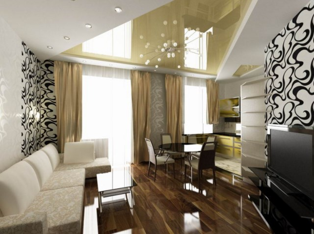 elegant-style-budget-home-design (6)