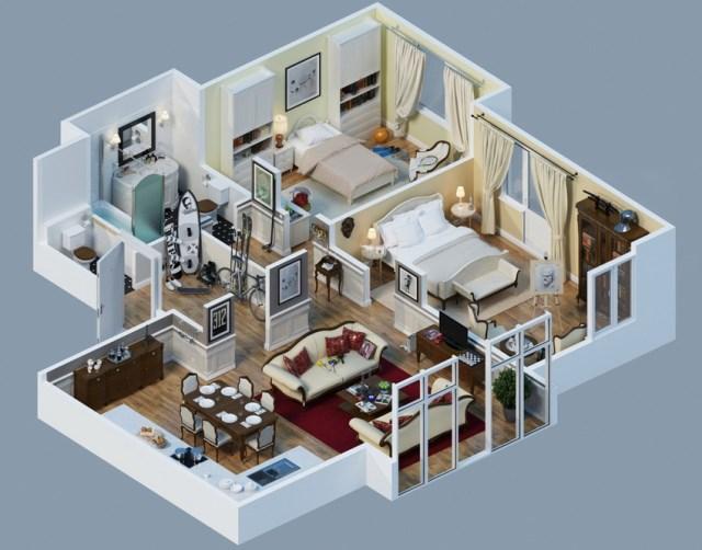 fancy-apartment-layout-10