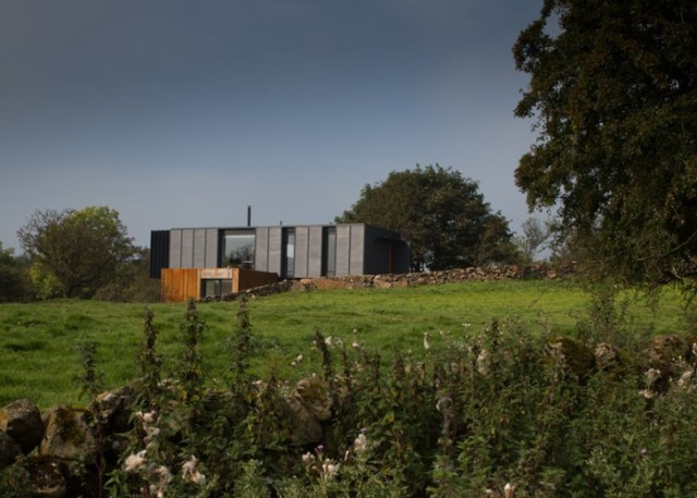 farmhouse villa shapes and materials from nature (3)