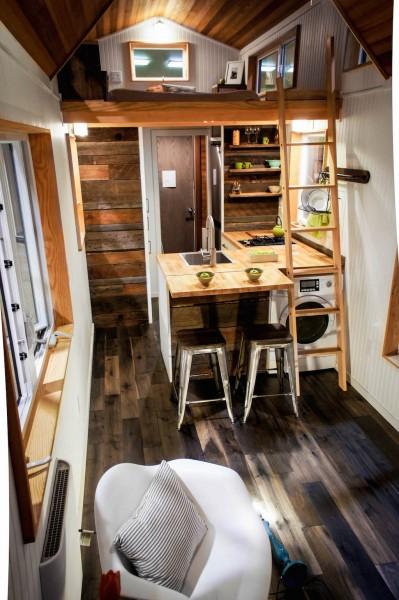 gorgeous-modern-tiny-home (9)