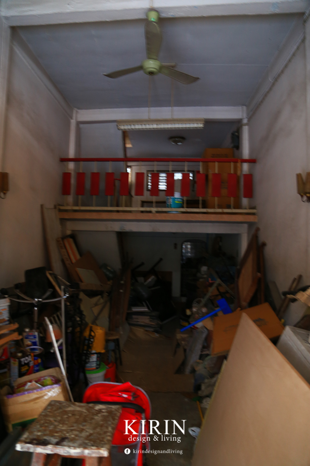 hipster townhouse renovation review (3)