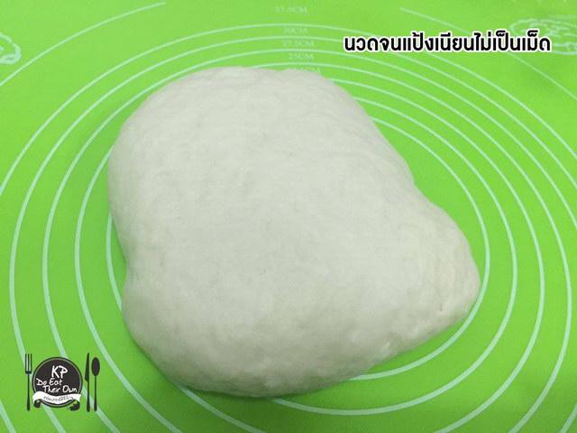 homemade moon cake recipe (17)