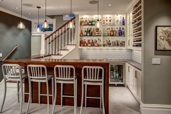 inspirational basement ideas (11)