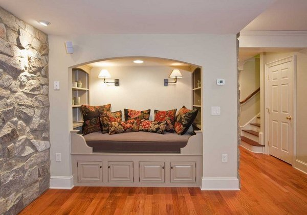 inspirational basement ideas (2)