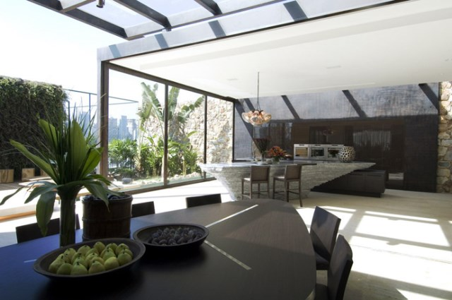 interior-like-outdoor-feel-Fernanda-Marques