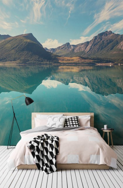 landscape-wall-mural-bedrooms