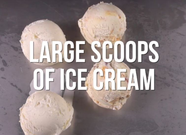 mexican-fried-ice-cream-recipe (1)