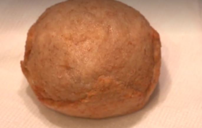 mexican-fried-ice-cream-recipe (9)