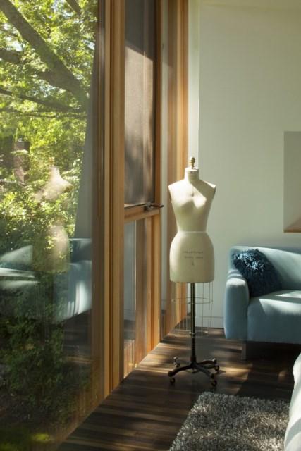 modern House Modern Shape amd Modern  materials (1)