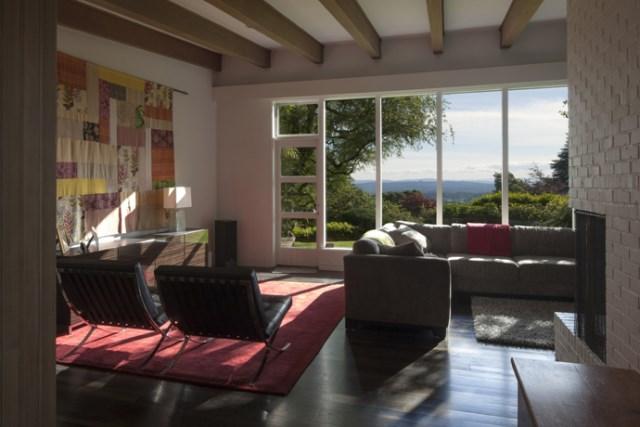 modern House Modern Shape amd Modern  materials (6)