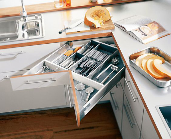 modern-cutlery-shelving-ideas