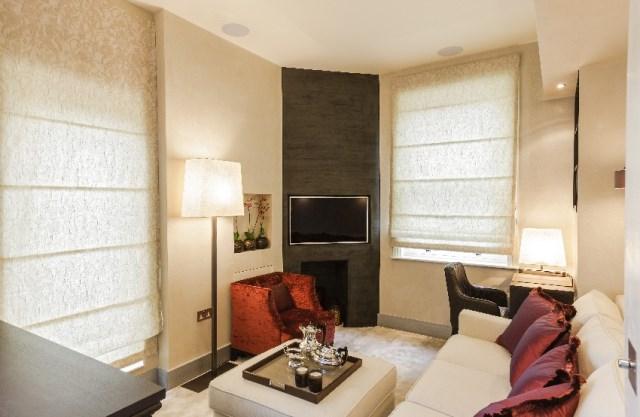 modern-flat-roof-home (1)