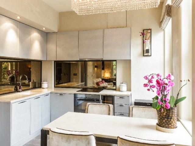 modern-flat-roof-home (2)