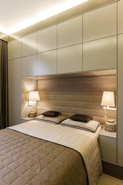 modern-flat-roof-home (3)