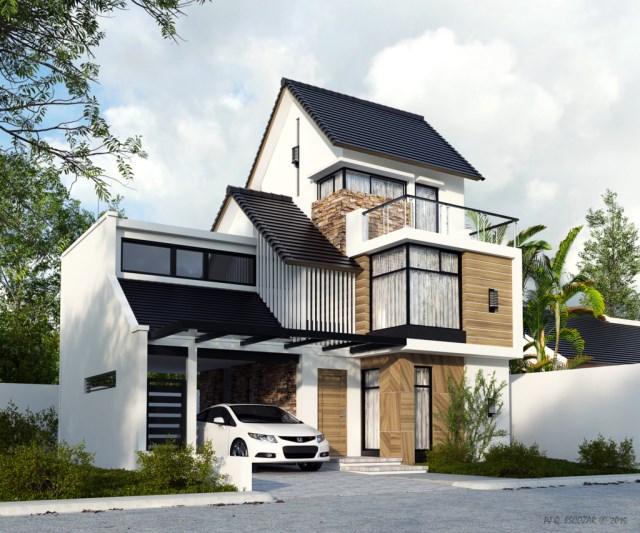 modern-flat-roof-home (5)