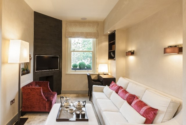 modern-flat-roof-home (6)