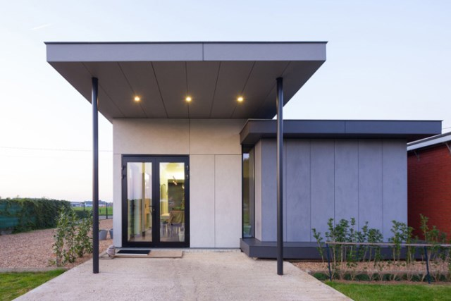modern private residence (4)