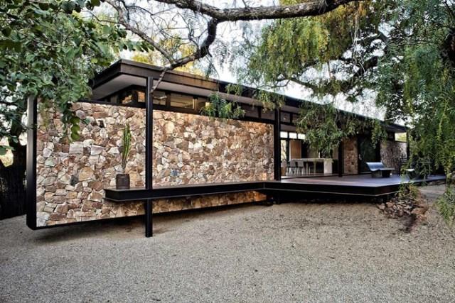 modern steel framed home (10)