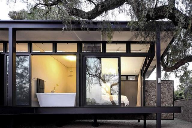 modern steel framed home (13)
