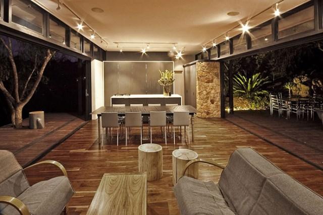 modern steel framed home (3)
