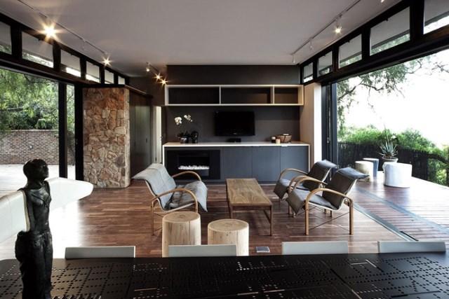 modern steel framed home (4)