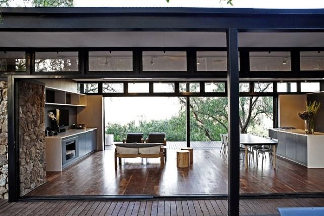 modern steel framed home (6)