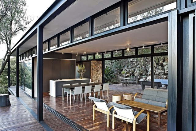 modern steel framed home (8)