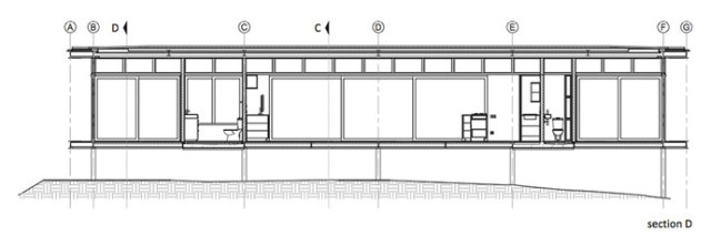 modern steel framed home (9)