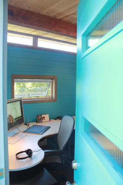 modern studio (10)