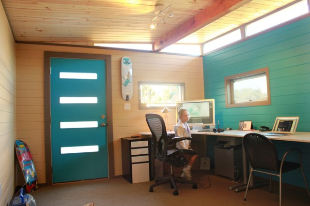 modern studio (11)