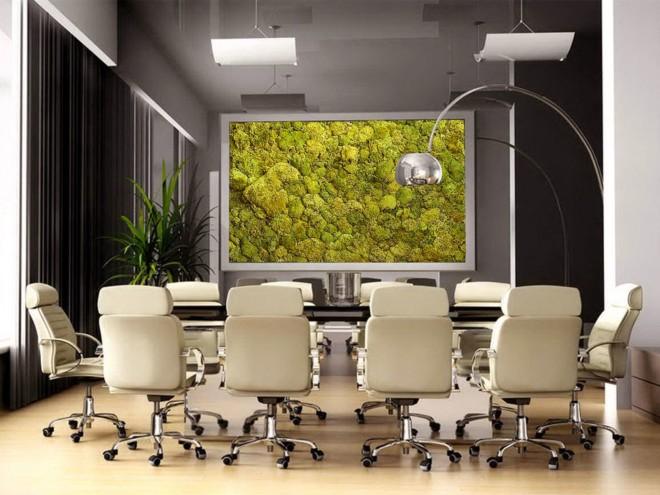 moss wall idea (3)