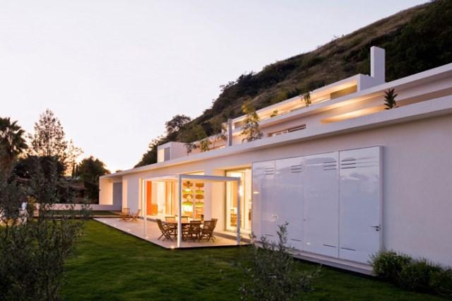 mountain house modern style (10)