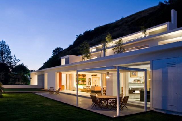 mountain house modern style (11)