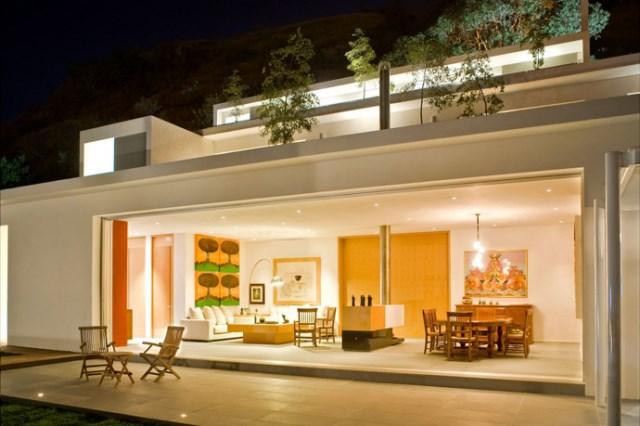 mountain house modern style (12)