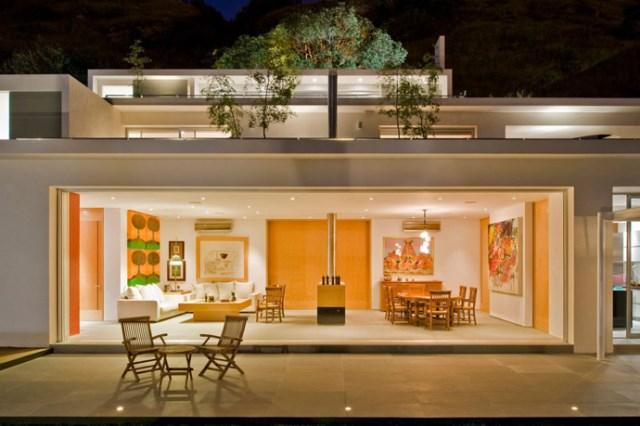 mountain house modern style (13)