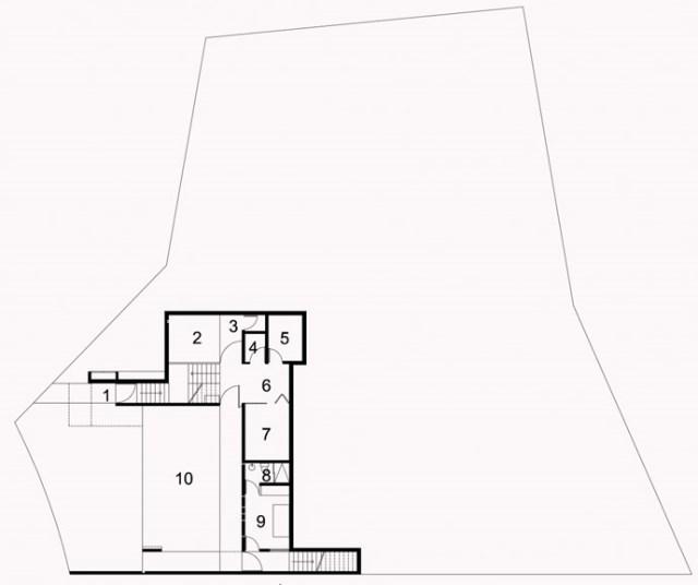 mountain house modern style (14)