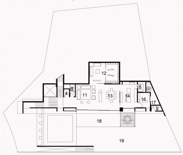 mountain house modern style (15)