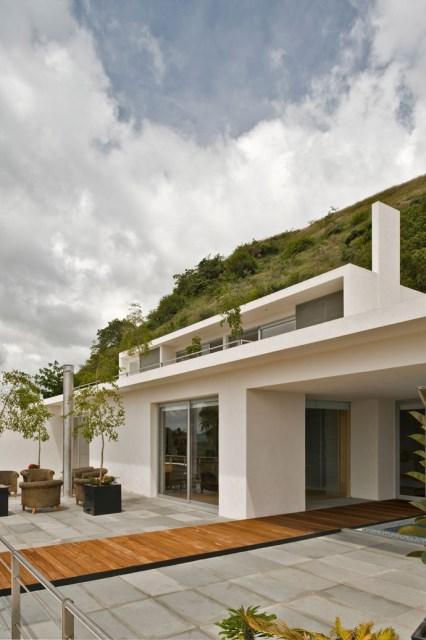 mountain house modern style (19)
