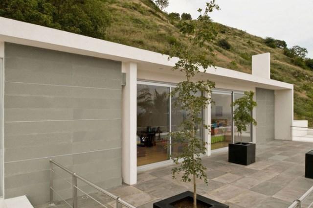mountain house modern style (20)