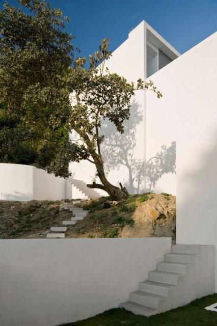 mountain house modern style (21)