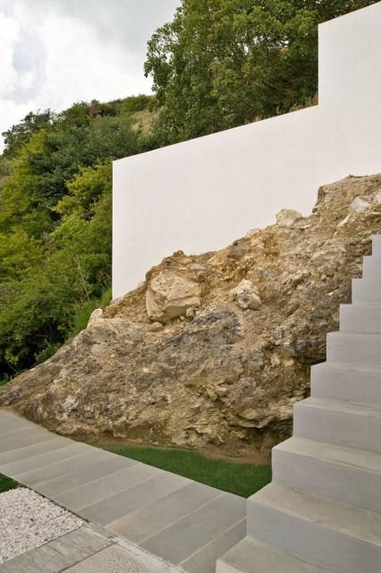 mountain house modern style (22)