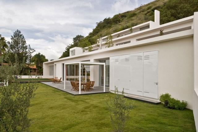 mountain house modern style (23)