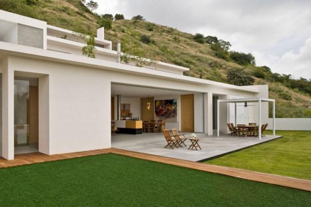 mountain house modern style (24)