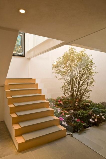 mountain house modern style (4)