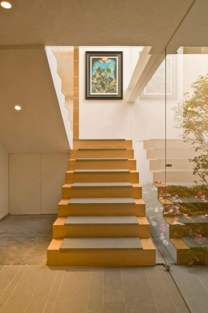 mountain house modern style (5)