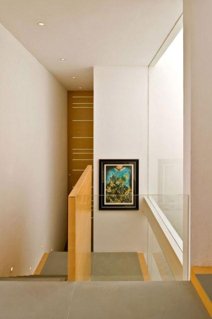 mountain house modern style (8)